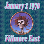 1-30-70 New Orleans