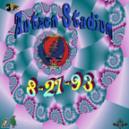 8-22-68 Fillmore West